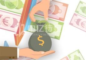 个人信用贷款能贷多少