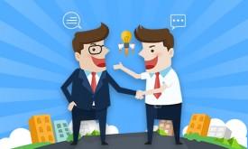 个人贷款能贷多少钱?