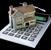 怎么评估房产抵押能贷款多少钱?