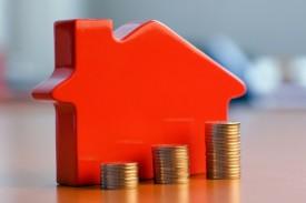 房屋抵押贷款能贷多少?
